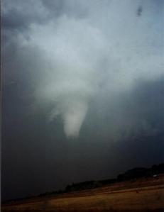 Foto_tornado_2_